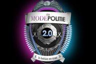De Modepolitie